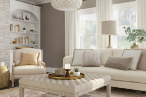 upholstery cleaning kildare