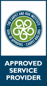 CRI-seal-of-approval-carpet-and-rug-logo (1)