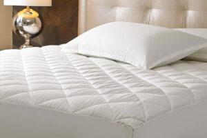 mattress cleaning dublin