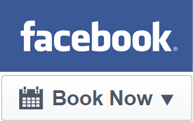book now on facebook